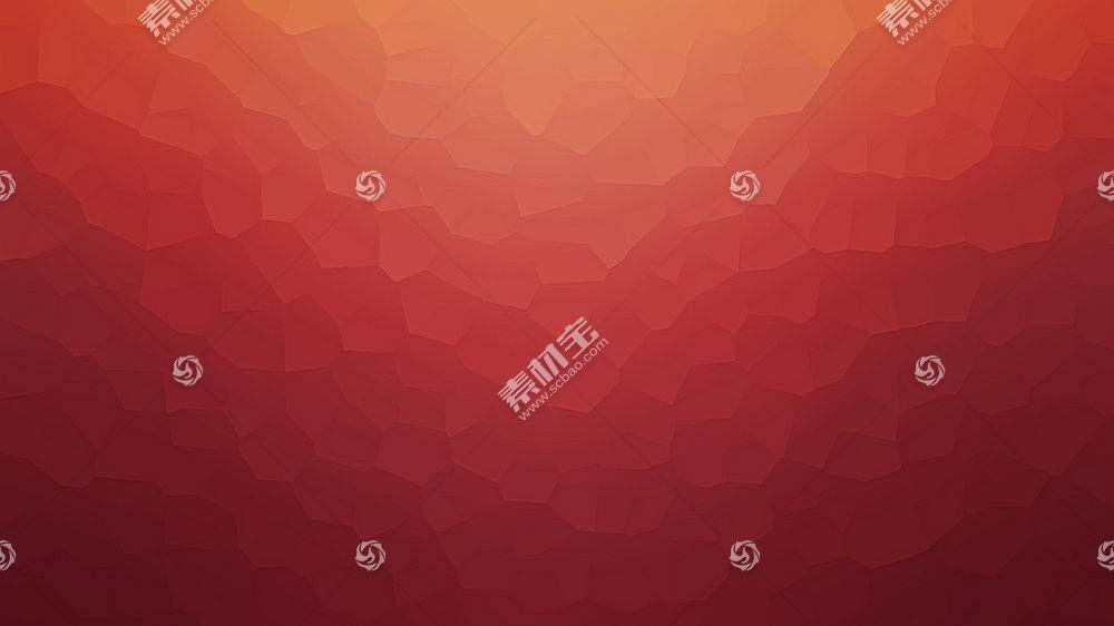 抽象,红,极简主义,红色背景87980