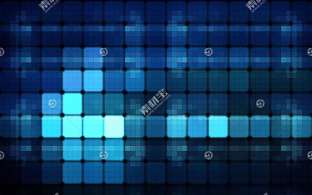 质地,抽象,蓝色背景112529