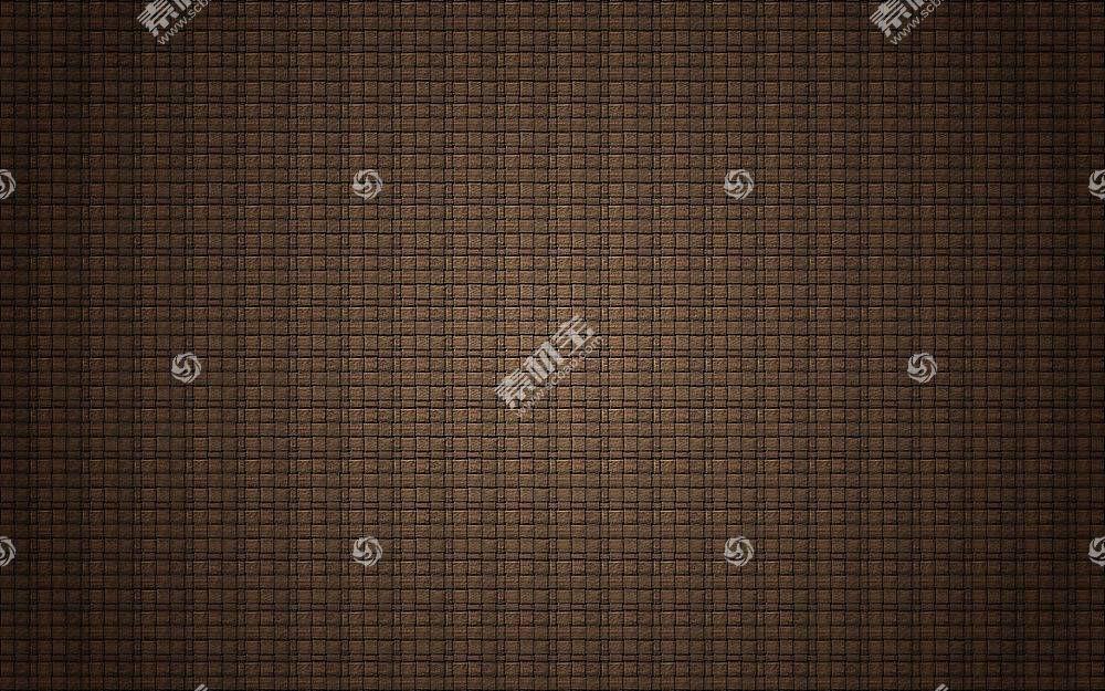 质地,模式,棕色,抽象,数字艺术174761