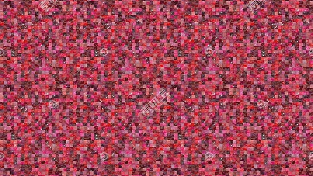质地,模式,镶嵌,广场,抽象,粉238000