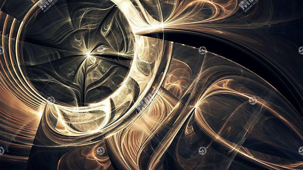 迷幻,抽象650130