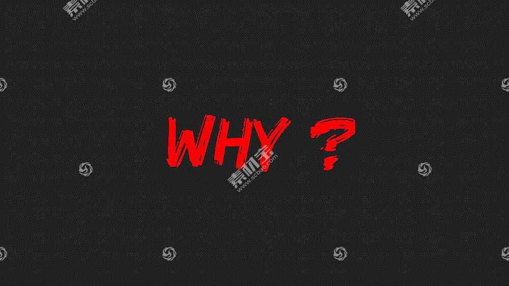 问题,极简主义,抽象374319