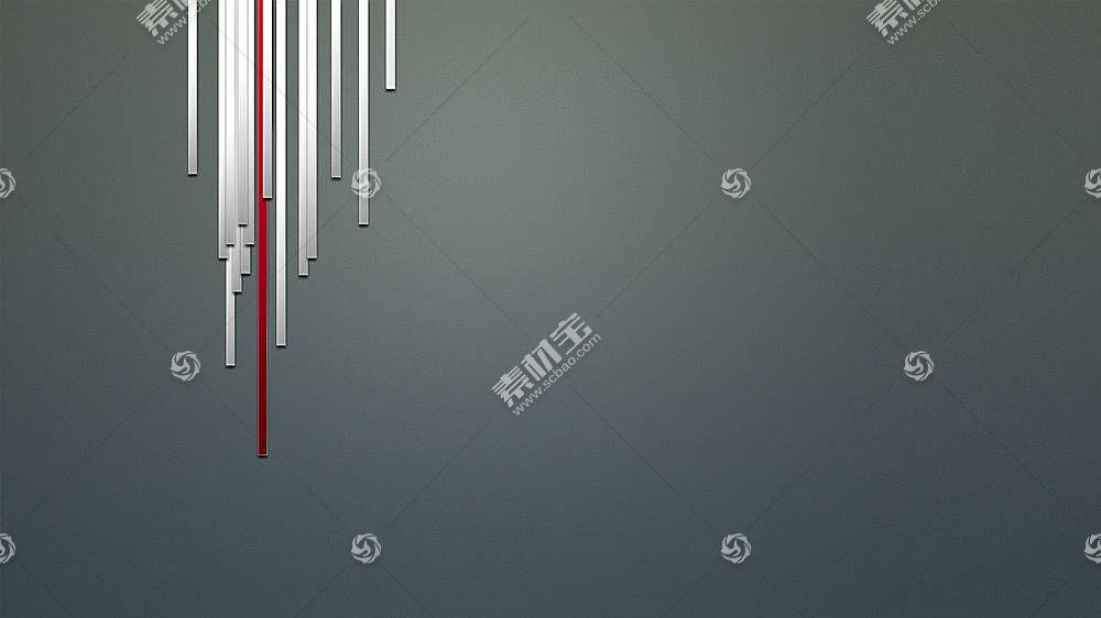 极简主义,抽象,线67208