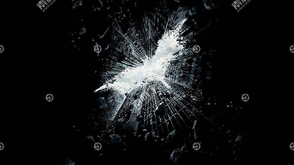 电影,蝙蝠侠,黑暗骑士崛起52041