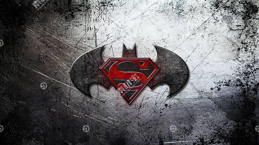 电影,蝙蝠侠与超人:正义的黎明413004