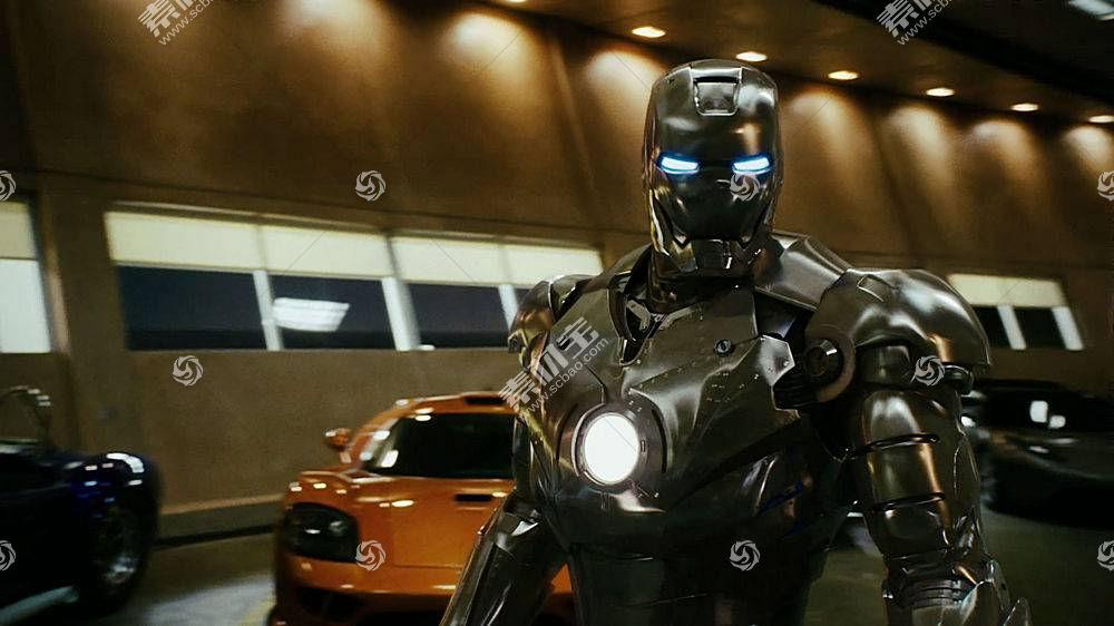 电影,钢铁侠,托尼斯塔克,惊奇的电影宇宙52568