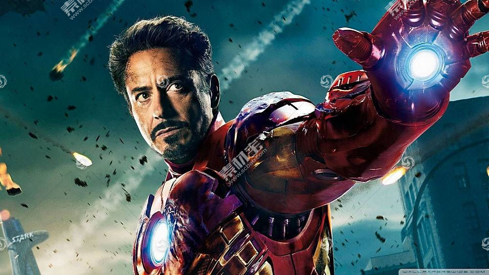 电影,复仇者,钢铁侠,小罗伯特・唐尼,托尼斯塔克,惊奇的电影宇宙5