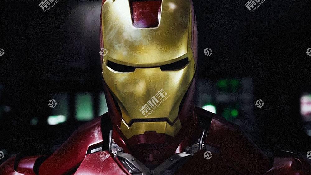 电影,复仇者,钢铁侠,惊奇的电影宇宙51945
