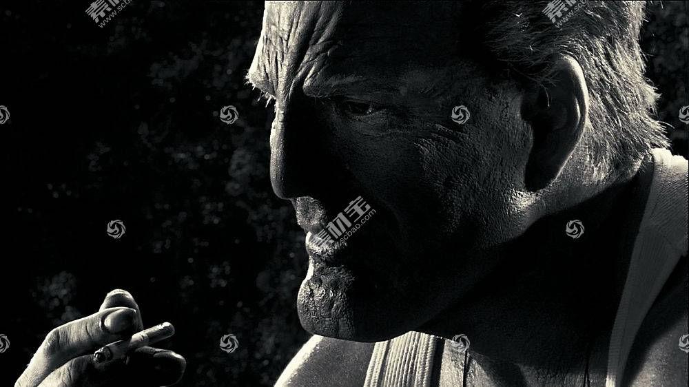电影,罪恶之城135259