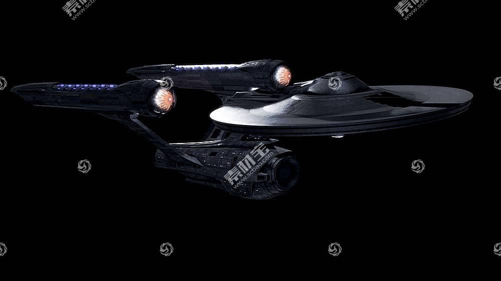 电影,星际迷航,USS企业(飞船),科幻小说53890