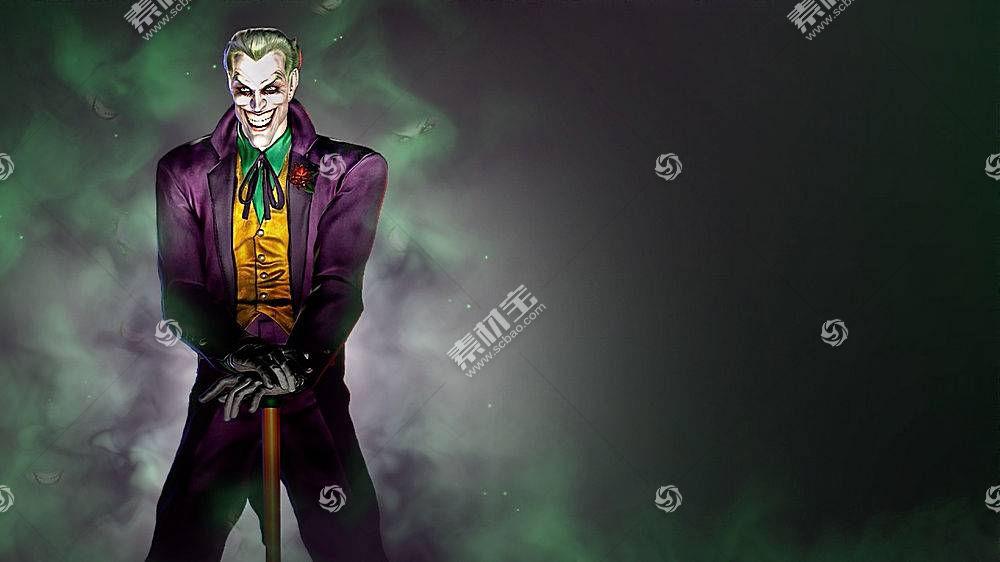 滑稽角色,电影,DC漫画,漫画,蝙蝠侠,黑暗骑士,黑暗骑士三部曲4944