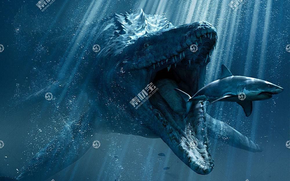 电影,侏罗纪世界198124