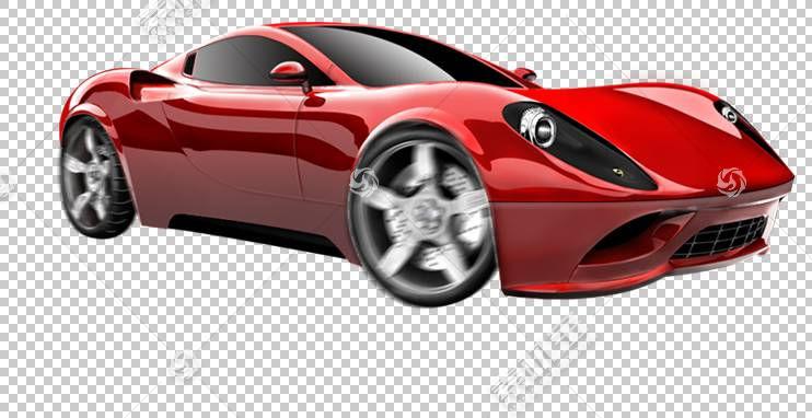跑车法拉利迪诺,跑车PNG剪贴画汽车事故,运动,老式汽车,汽车,体育