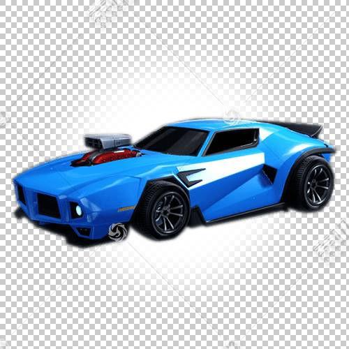 跑车火箭联盟车辆Xbox One,火箭联盟PNG剪贴画蓝色,汽车,性能汽车
