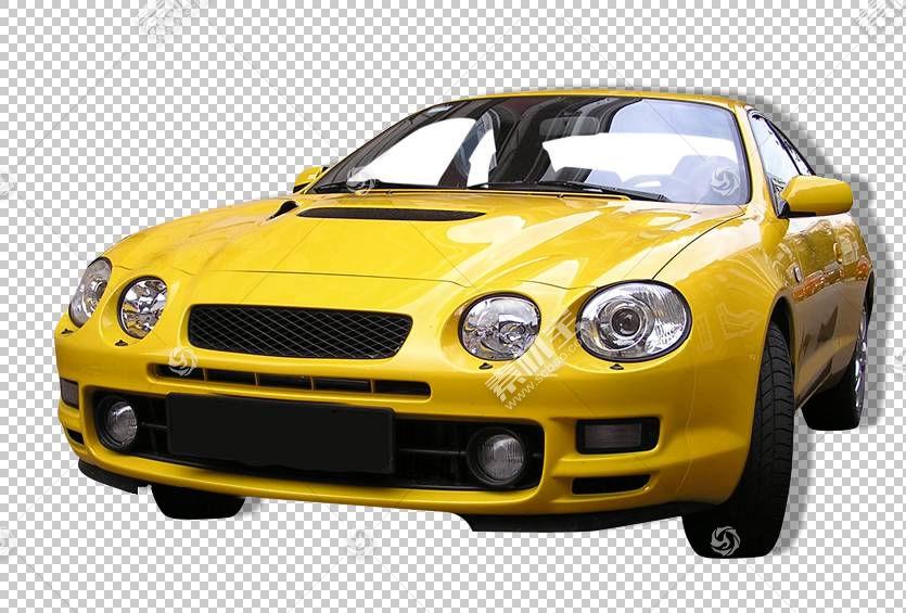 汽车车辆宝马马自达OReilly汽车零件,汽车PNG剪贴画3064446