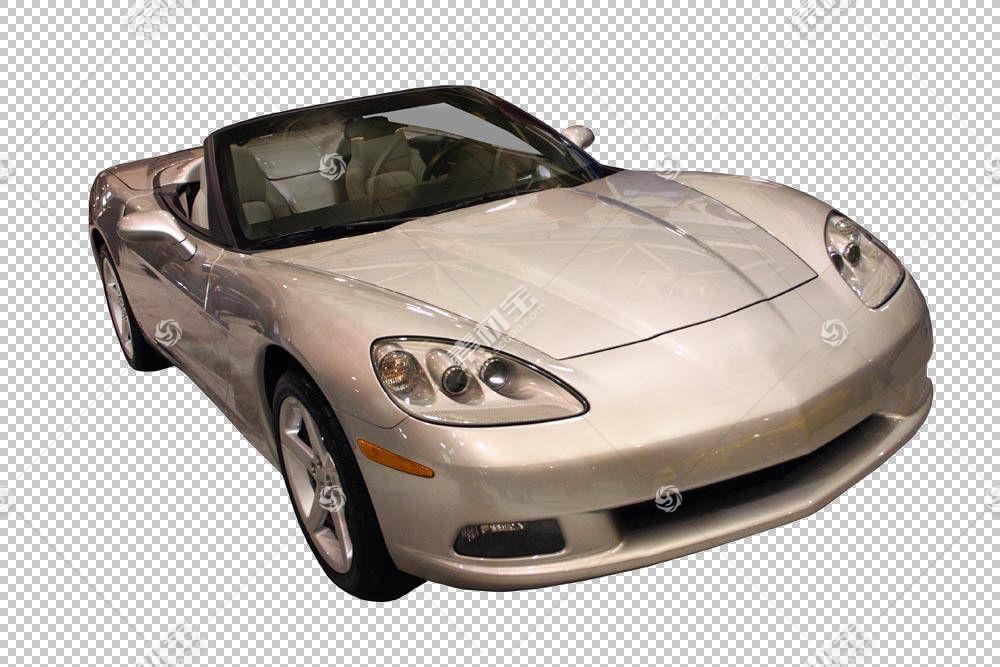 跑车皮卡车敞篷车股票摄影,酷跑车侧PNG剪贴画紧凑型汽车,汽车事