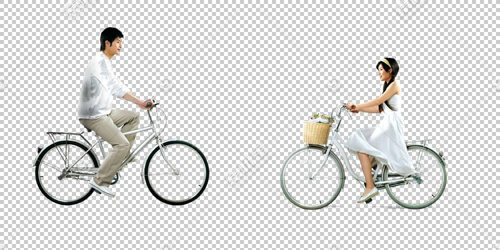 骑自行车自行车车轮自行车篮,骑自行车PNG剪贴画自行车车架,自行