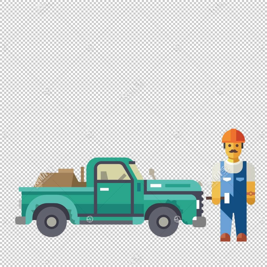 绿色汽车PNG剪贴画汽车事故,面包车,卡车,自行车,汽车,生日快乐矢