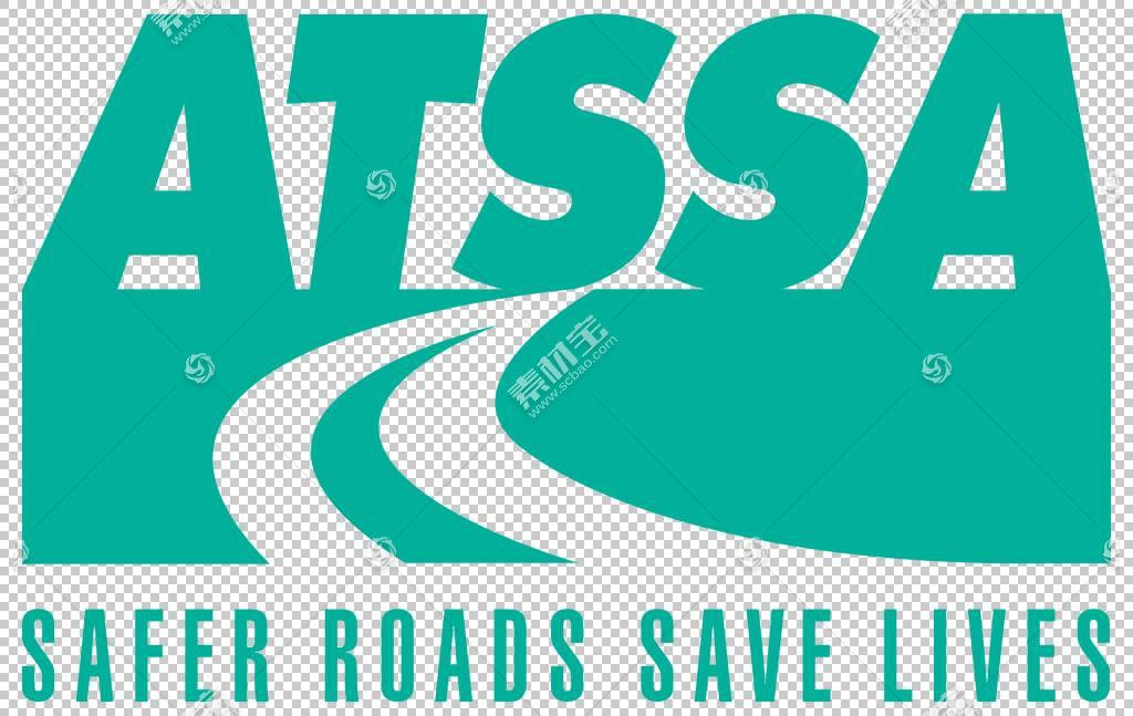 美国美国交通安全服务协会道路交通安全,美国PNG剪贴画蓝色,文本,
