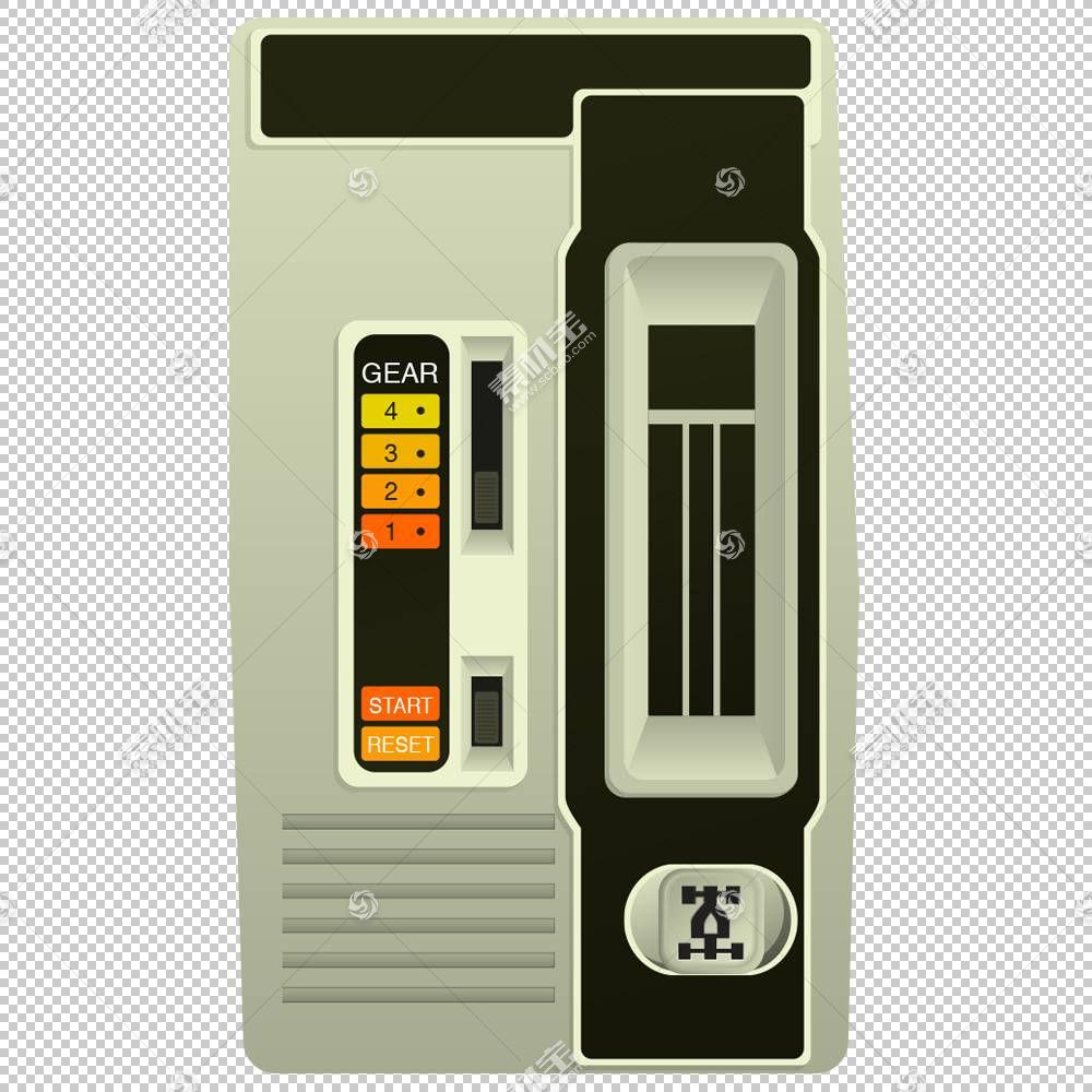 美泰汽车竞赛手持电子游戏掌上游戏机电子,tambola PNG剪贴画游戏