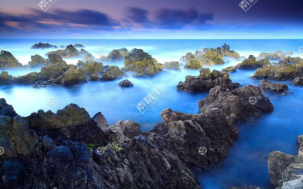 101598,地球,岛,壁纸图片