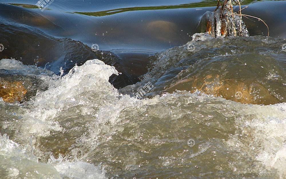 107382,地球,水,壁纸图片