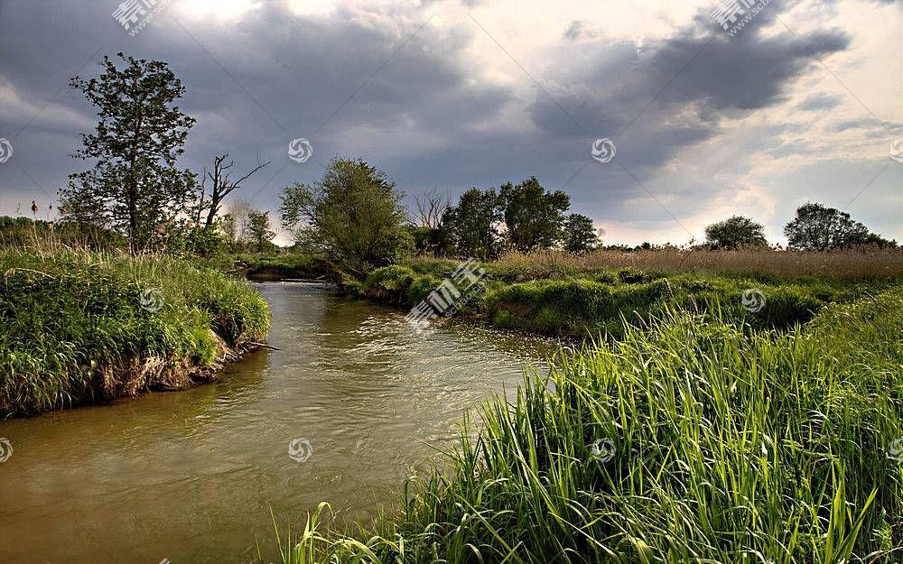 110002,地球,河,壁纸图片