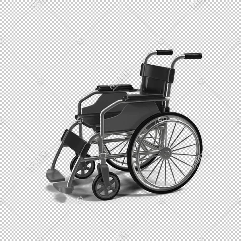 轮椅残疾,残疾人轮椅PNG剪贴画医疗,运输,产品,医院,机动轮椅,医