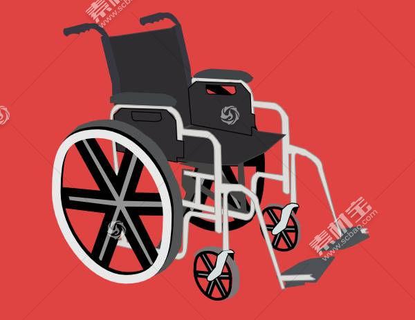 轮椅残疾,轮椅PNG剪贴画标志,轮椅,免版税,汽车设计,轮椅篮球,车