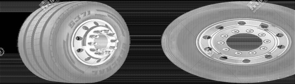 轮胎合金轮汽车轮辐轮辋,汽车PNG剪贴画汽车,运输,汽车零件,轮辋,