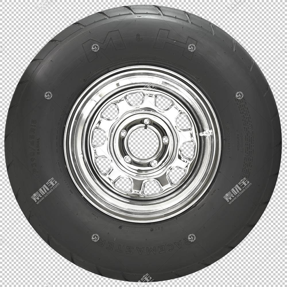轮胎合金轮轴轮辋,拖动?PNG剪贴画其他,滚珠轴承,汽车零件,轮辋,