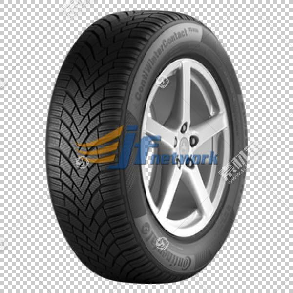 轮胎天然橡胶汽车轮辋大陆AG,冰山平PNG剪贴画冬季,运输,汽车部分