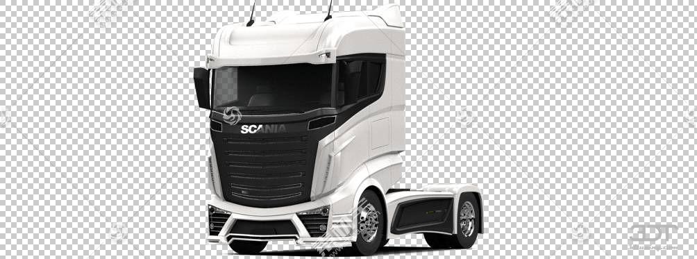 轮胎斯堪尼亚AB汽车斯堪尼亚PRT范围,汽车PNG剪贴画卡车,汽车,运