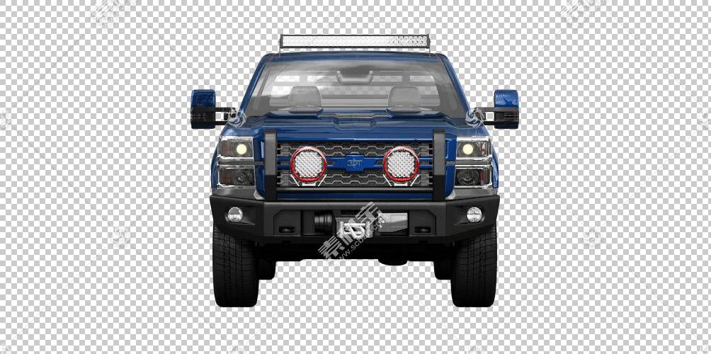 轮胎汽车保险杠卡车越野车,卡车PNG剪贴画卡车,汽车,越野车辆,运