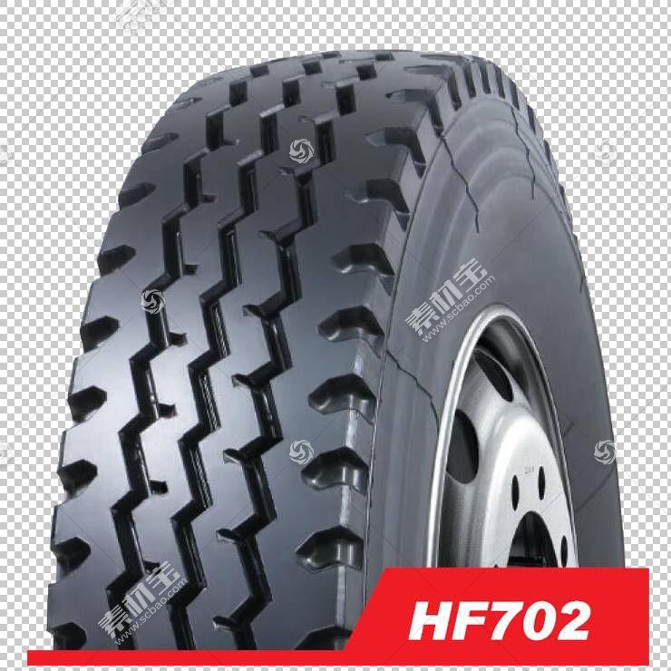 轮胎汽车卡车轮辋价格,越野PNG剪贴画服务,卡车,汽车,车辆,运输,