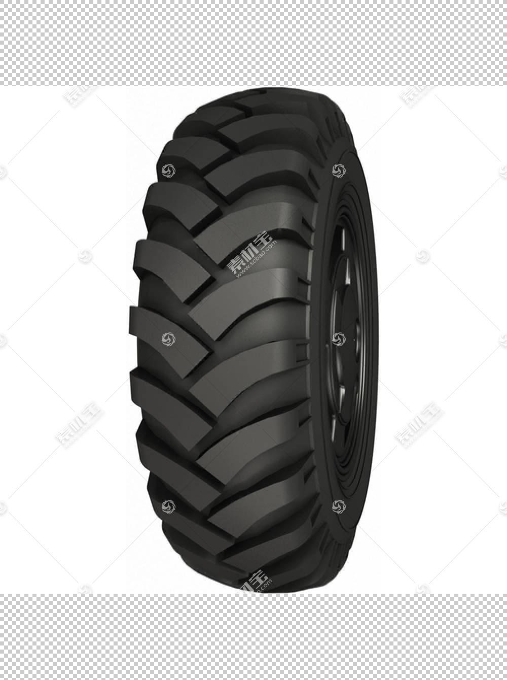轮胎汽车天然橡胶合成橡胶Artikel,轮胎PNG剪贴画服务,汽车,运输,