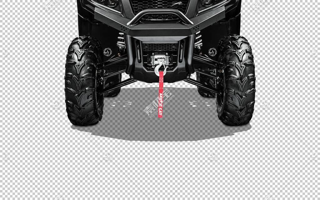 轮胎汽车并排轮子汽车,汽车PNG剪贴画汽车,车辆,运输,黑色,汽车部