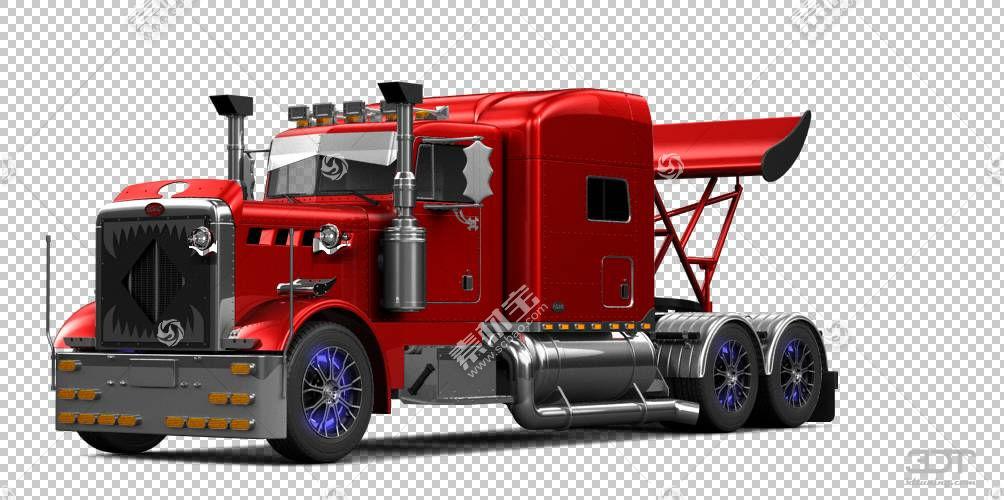 轮胎汽车紧急车辆商用车公用事业,汽车PNG剪贴画货运,卡车,汽车,