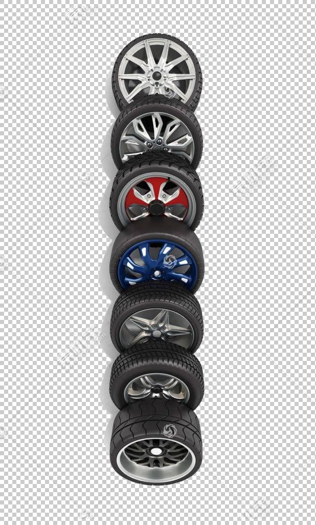 轮胎汽车轮圈轮辐,汽车轮胎PNG剪贴画漂浮装饰,汽车轮胎,车辆,产