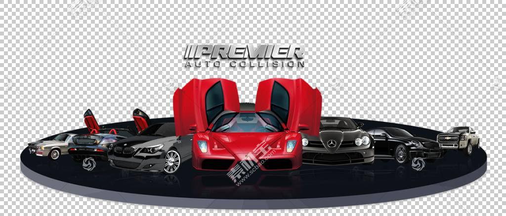 轮胎汽车高级汽车碰撞轮,汽车PNG剪贴画汽车,运输方式,车辆,运输,
