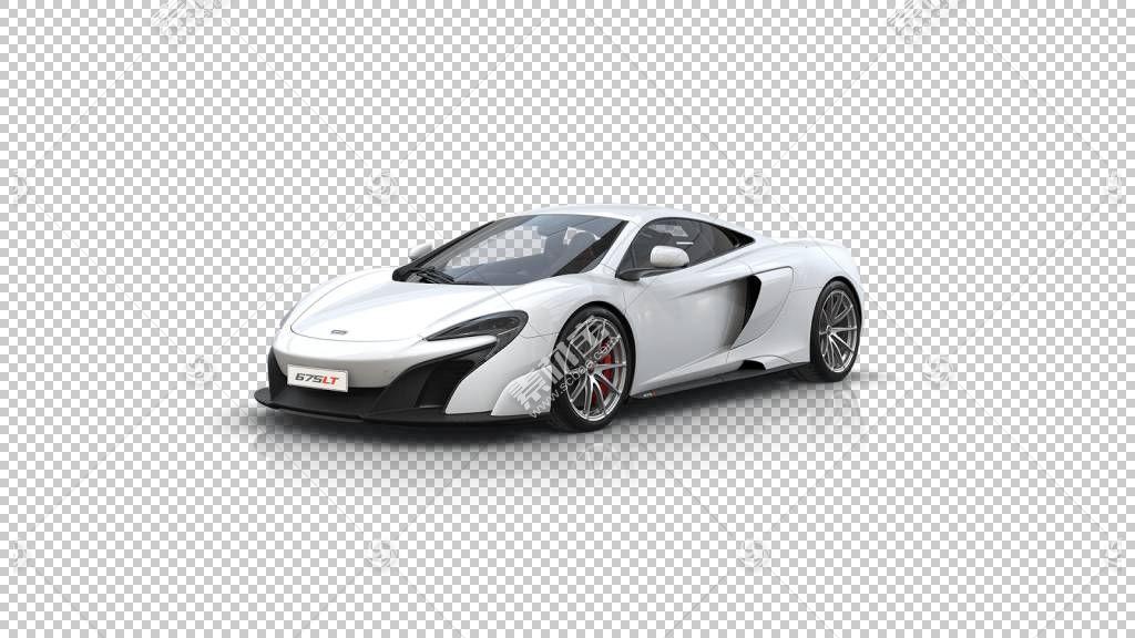 迈凯轮F1 GTR迈凯轮650S迈凯轮12C迈凯伦570S,麦克拉伦PNG剪贴画