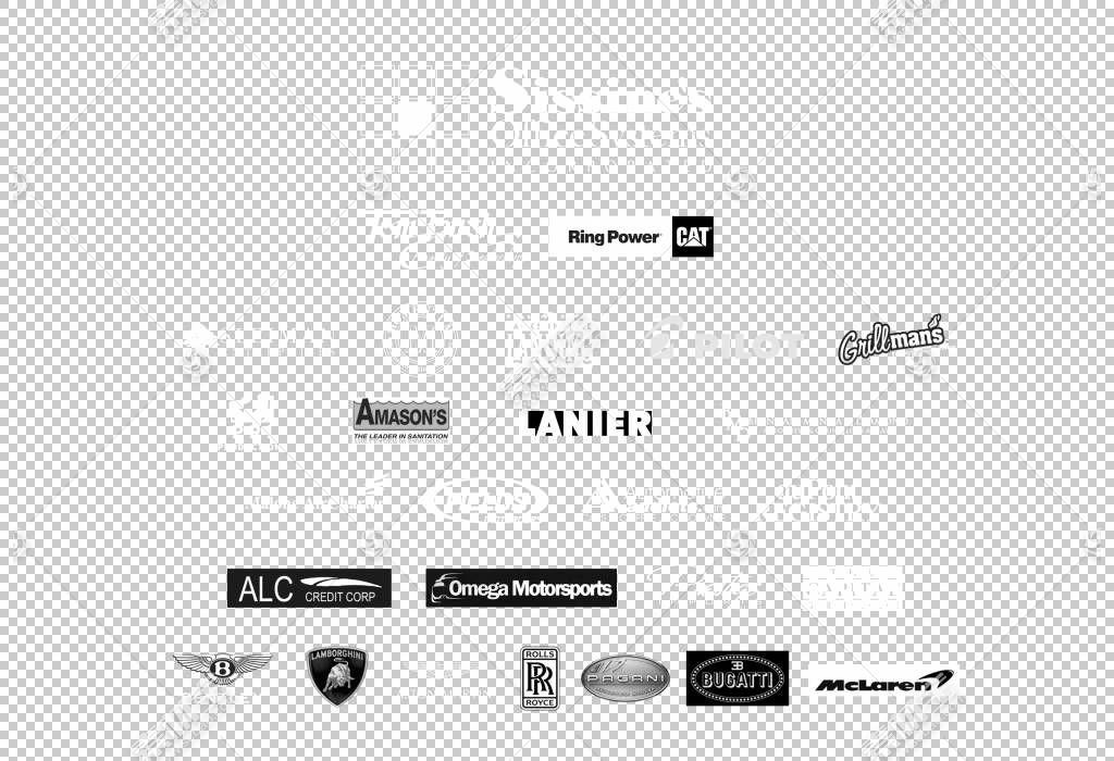 迈凯轮F1车标志赞助商,麦克拉伦PNG剪贴画角度,文字,矩形,标志,汽