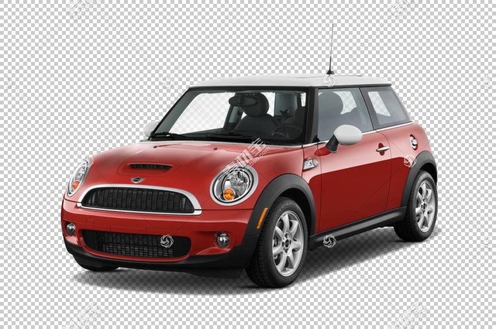 迷你Clubman汽车宝马John Cooper Works,迷你PNG剪贴画紧凑型轿车