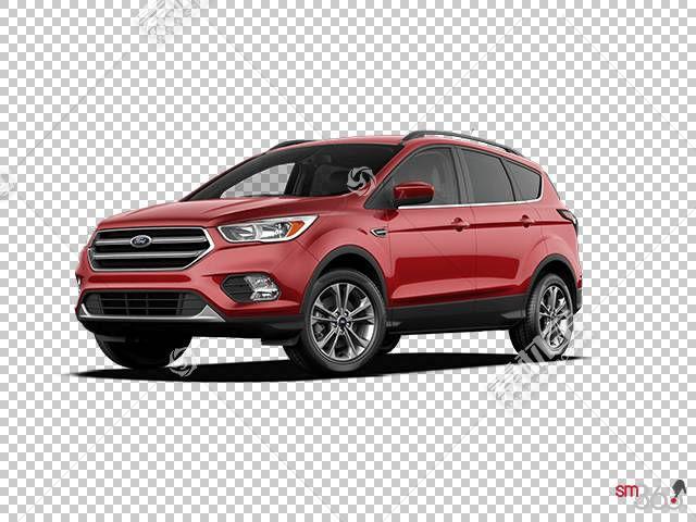 迷你运动型多功能车汽车福特紧凑型越野车,汽车PNG剪贴画紧凑型汽