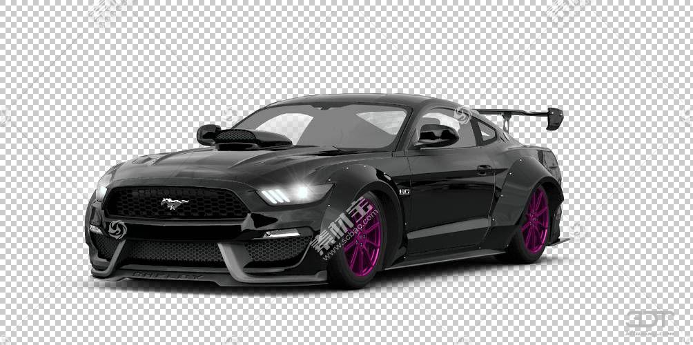 铝合金轮毂性能汽车汽车肌肉车,汽车PNG剪贴画汽车,电脑壁纸,性能