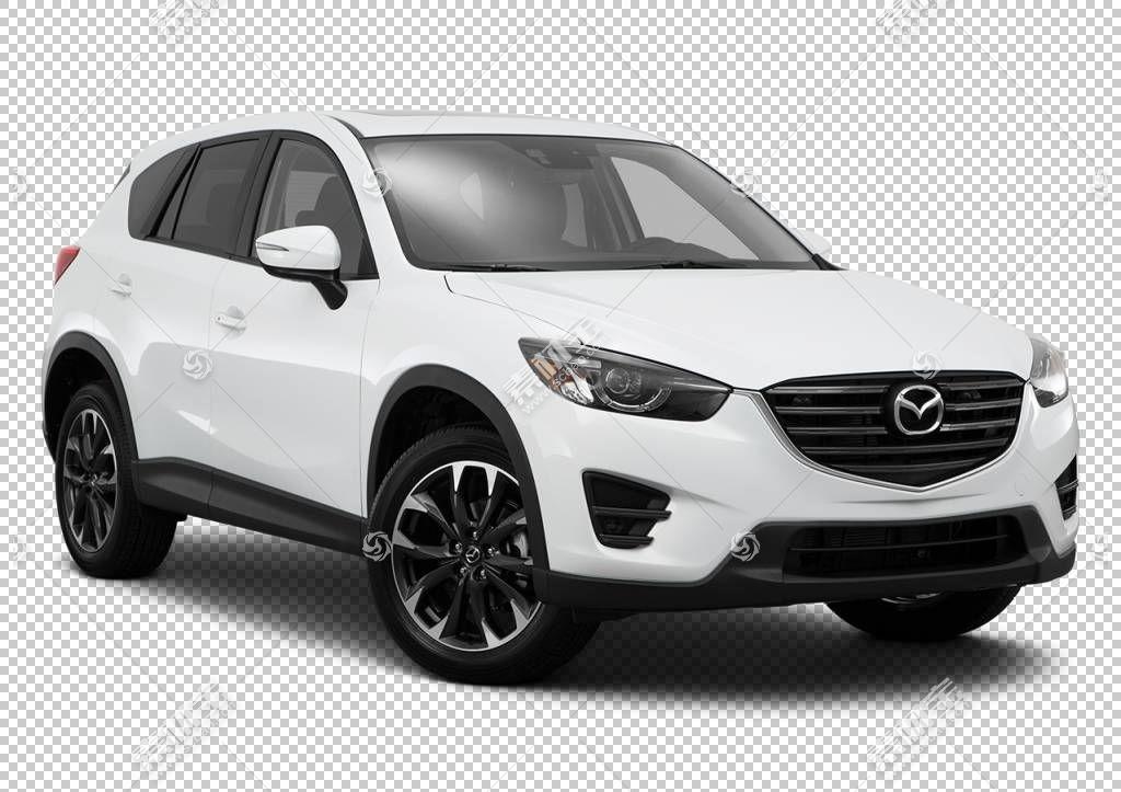 马自达汽车日产Qashqai日产Rogue,马自达PNG剪贴画紧凑型汽车,汽
