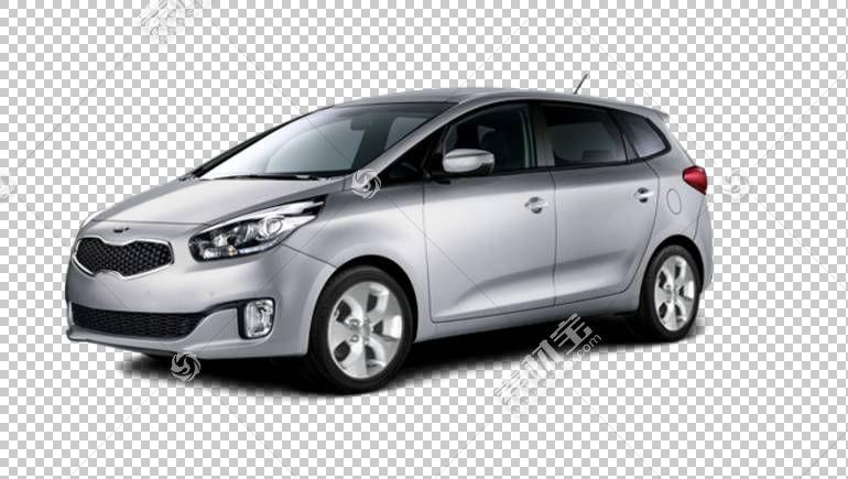 起亚Carens起亚汽车起亚Sportage,起亚PNG剪贴画紧凑型轿车,轿车,