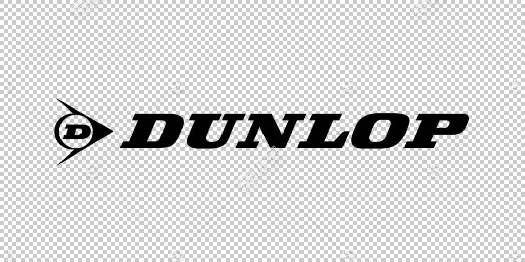 汽车邓禄普轮胎固特异轮胎和橡胶公司标志,汽车PNG剪贴画文本,标