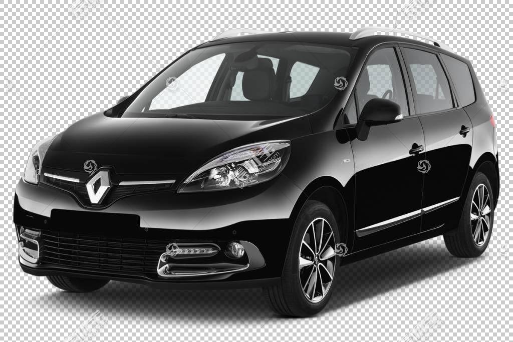起亚Forte起亚汽车起亚力拓汽车,中国长城PNG剪贴画紧凑型汽车,汽