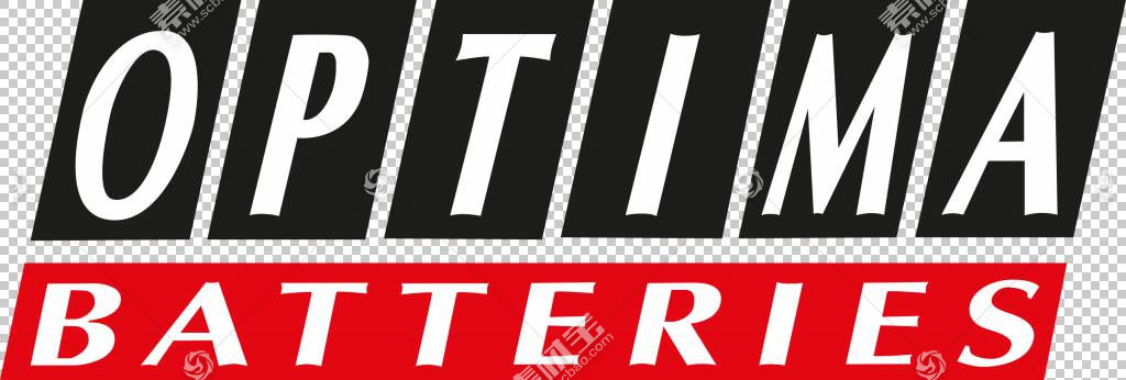 起亚Optima Logo汽车电池,汽车电池PNG剪贴画文字,横幅,封装的Pos